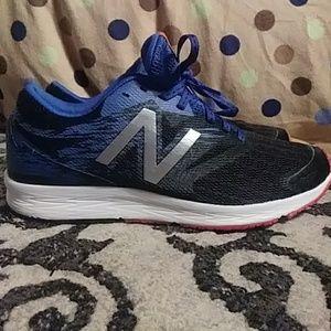 New Balance Speedride Flashrn Sneakers